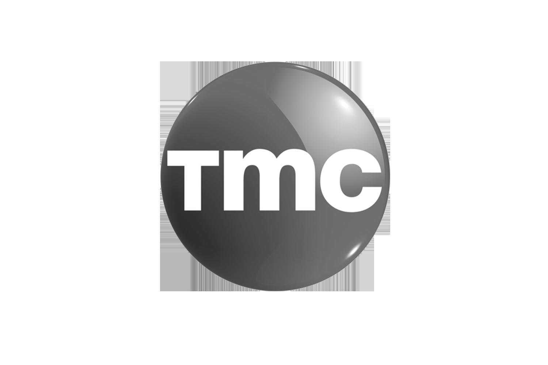TMC-2