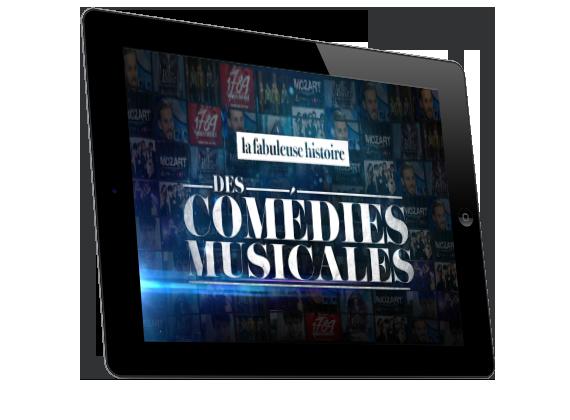 ipad-ComediesMusicales
