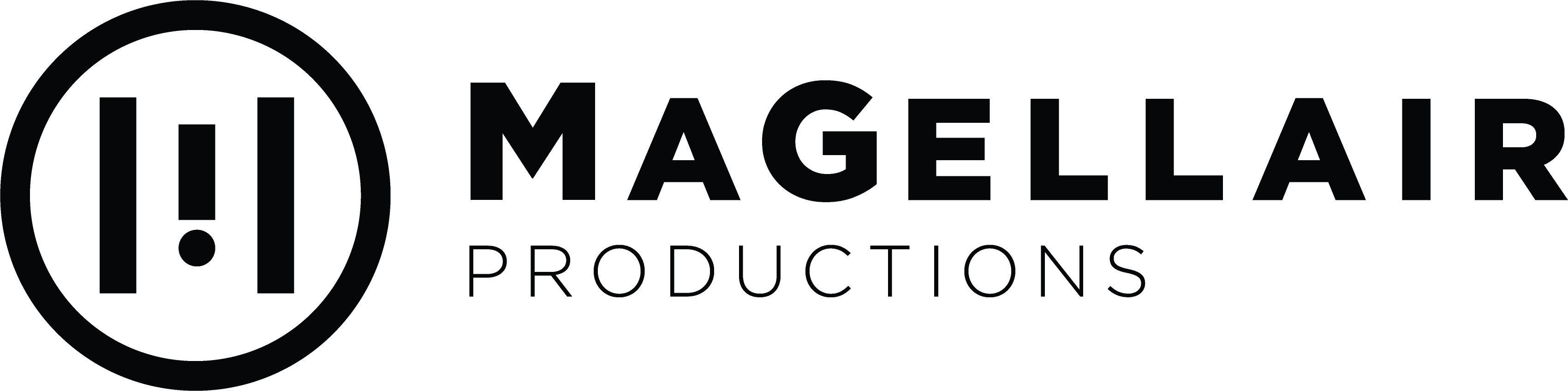 Magellair Productions