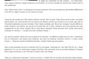 CFD-PresseF3