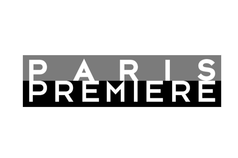 ParisPremiere